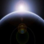 地球の円周を光の速さで1周するとどれくらいかかる?
