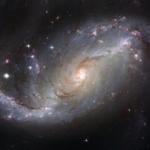 地球と宇宙の時間のズレについて