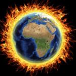 地球は今温暖化と氷河期どっちなの!?