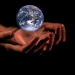 地球の円周は誰がどうやって測定したの!?