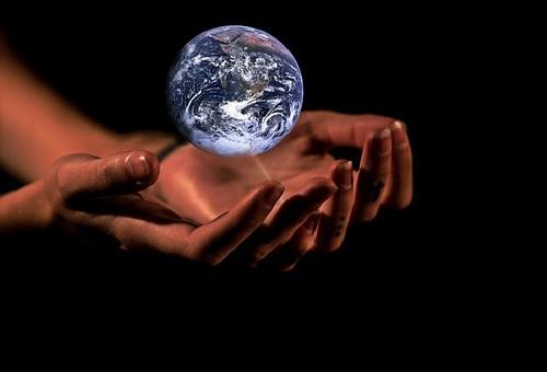 地球 円周 測定