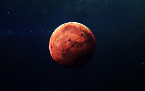 火星 会合周期 求め方