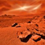 なぜ火星に移住する計画があるの!?その理由とは?
