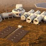 イーロン・マスクが描く火星移住計画とは!?