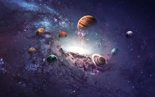火星 金星 見分け方