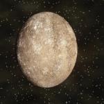 水星の温度が寒い理由とは!?