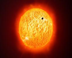水星 太陽 距離