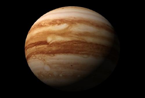 木星 天体望遠鏡 おすすめ