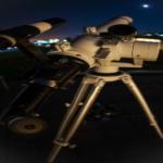 天体望遠鏡で木星を綺麗に撮影する方法とは!?