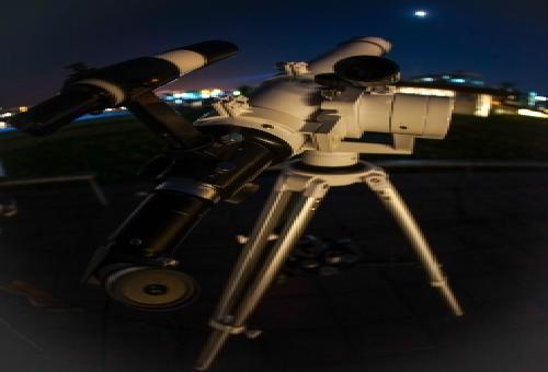 木星 天体望遠鏡 撮影