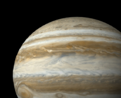 木星 エウロパ 探査機