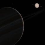 「木星の環」とはいったい何!?
