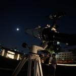 木星の環は肉眼で見ることはできる!?