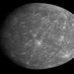 水星のクレーターに日本人の名前も含まれているのはなぜ!?