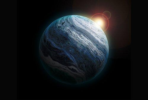 水星 1日 時間