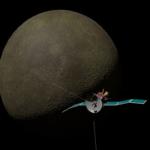 水星に衛星はあるの!?数や名前は!?