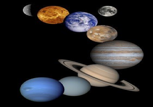 水星 木星 大きさ