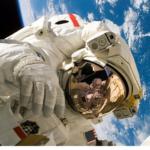 宇宙飛行士が地球に帰還する方法とは!?