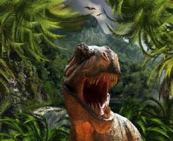 地球 恐竜 絶滅