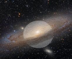 土星 六角形 原因