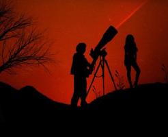 土星 望遠鏡 おすすめ