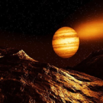 木星の衛星エウロパに生命が存在しているかも!?
