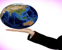 地球 重さ 何トン