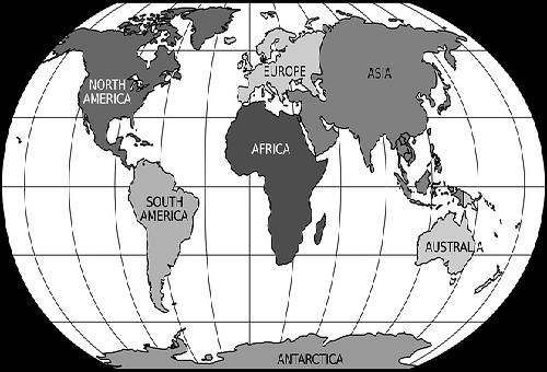 地球 緯度 長さ
