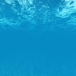 世界で1番深い「マリアナ海溝」とは!?