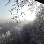 地球で1番寒い場所はどこにあるの!?