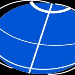 地球が楕円体をしているのはなぜ!?