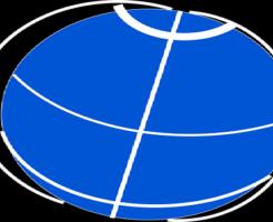 地球 回転楕円体 なぜ