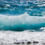 地球から海が無くなる可能性はあるの!?