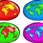 地球の温度はどれくらい変化しているの!?