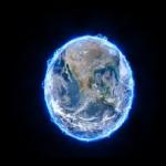 簡単!地球が丸いことを証明する方法とは!?