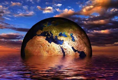 地球 マントル 距離