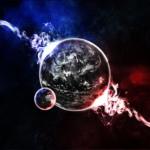 木星の内部の構造はどうなっているの!?