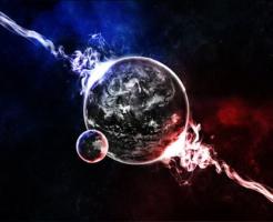 木星 内部 構造