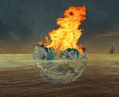 金星 温度 高い 理由