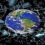 地球の衛星軌道上を周回しているゴミとは?
