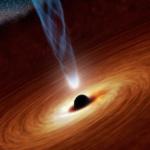 地球にブラックホールが接近したらどうなるの!?