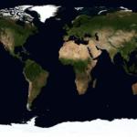 地球を覆うプレートの動きや仕組みとは!?