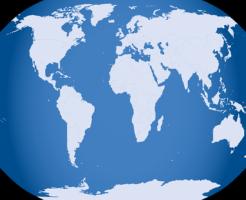 地球 公転 周期