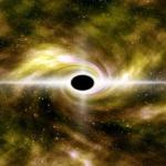 地球がブラックホールに飲み込まれる可能性とは!?