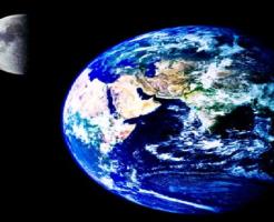 地球 公転 原理