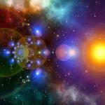 地球から最も遠い恒星とは何!?