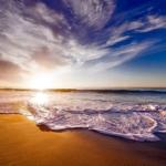 地球の海水の塩の量はどれくらい!?