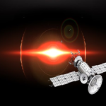 地球を周回する人工衛星の軌道とは!?