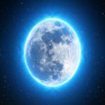 地球の周りを周回してると言われるブラックナイト衛星とは!?