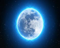 地球 衛星 ブラックナイト